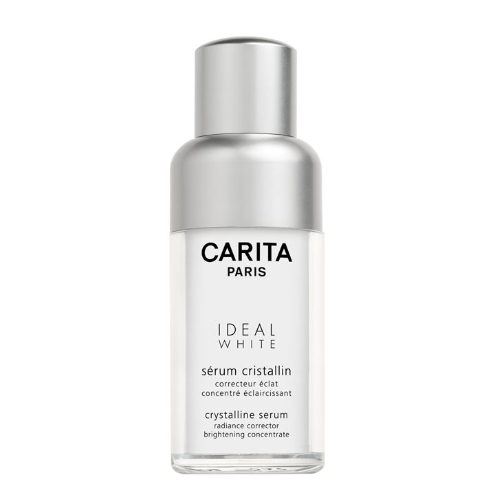 Carita Serum Cristalline (uitlopend)