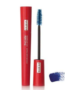 Pupa Milano Diva's Lashes Mascara 03 - Blue