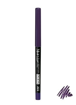 Pupa Milano Made To Last Definition Eyes 302 - Intense Aubergine