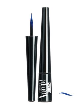 Pupa Milano Vamp! Definition Liner 301 - Electric Blue