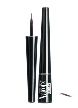 Pupa Milano Vamp! Definition Liner 400 - Purple