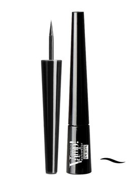 Pupa Milano Vamp! Definition Liner Waterproof