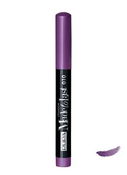 Pupa Milano Made To Last Eyeshadow 010 - Shocking Violet
