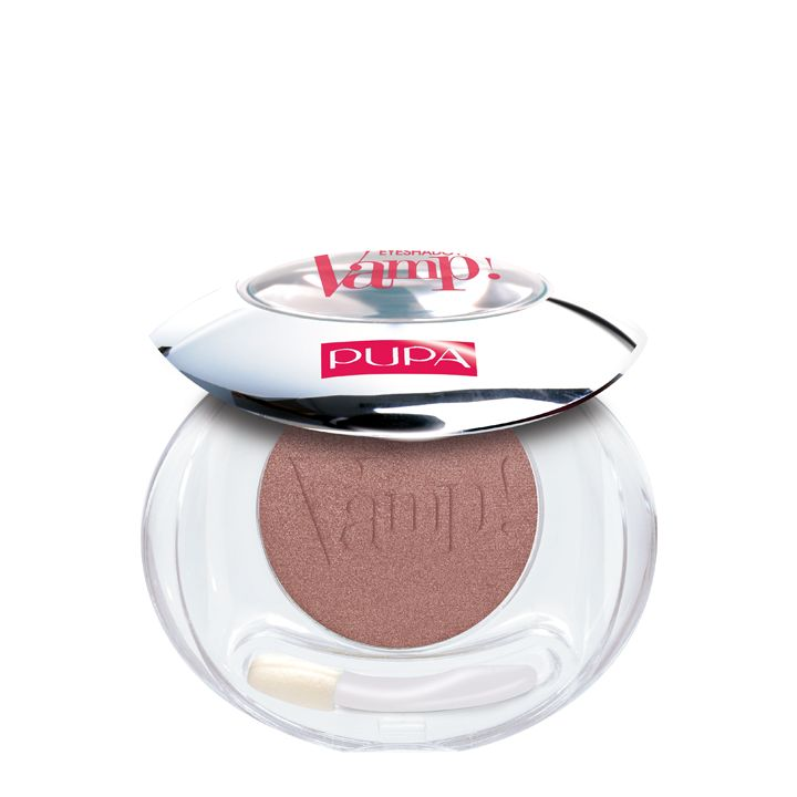 Pupa Milano Vamp! Compact Eyeshadow 103 - Cookie