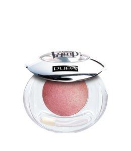 Pupa Milano Vamp! Wet & Dry Eyeshadow 102 - Peach