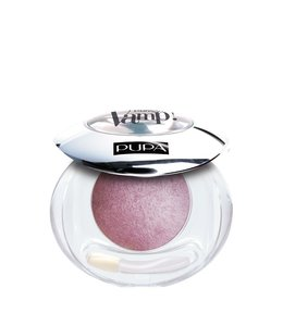 Pupa Milano Vamp! Wet & Dry Eyeshadow 103 - Fairyland