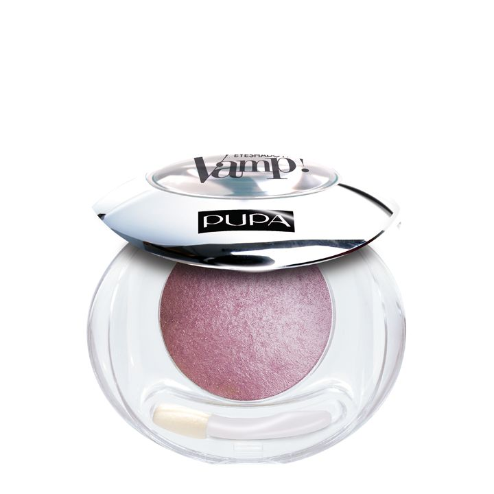 Pupa Milano Vamp! Wet & Dry Eyeshadow 103 - Fairyland