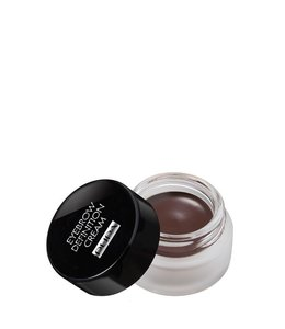 Pupa Milano Eyebrow Definition Cream 003 - Cacoa