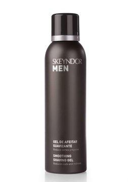 Skeyndor for Men Smoothing Shaving Gel