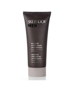 Skeyndor for Men Redness Preventing After Shave