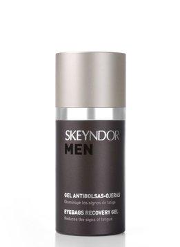 Skeyndor for Men Eyebags Recovery Gel