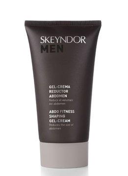 Skeyndor for Men Abdo Fitness Shaping Gel-Cream