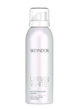 Skeyndor Urban White Anti-pollution Shield Mist