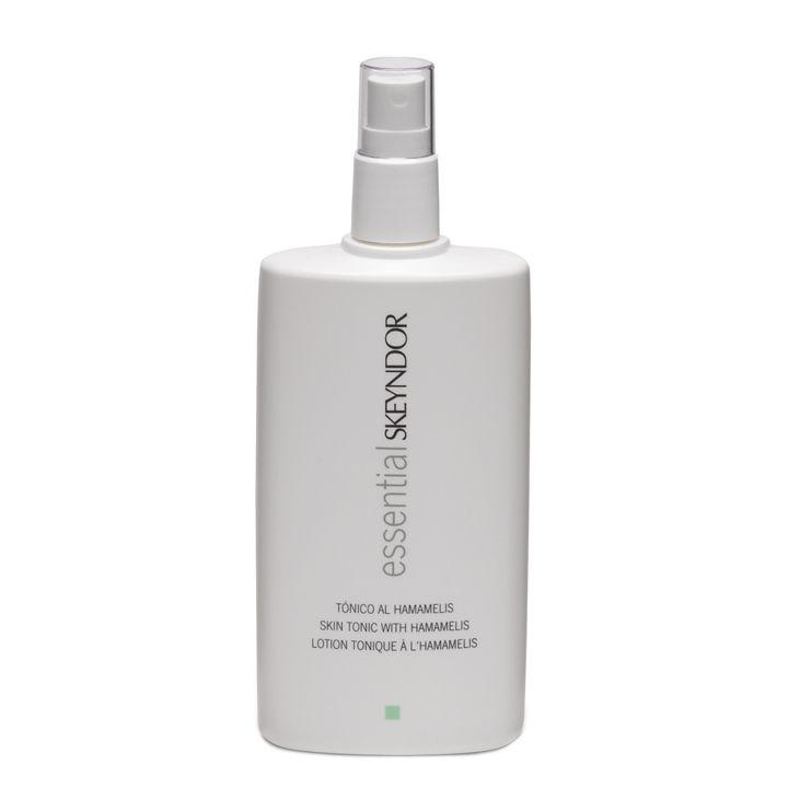 Skeyndor Essential Skin Tonic Hamamelis