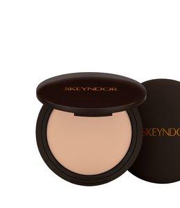 Skeyndor Sun Expertise Protective Make-up - 01 Light Skin