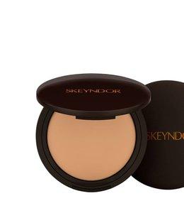 Skeyndor Sun Expertise Protective Make-up - 02 Dark Skin