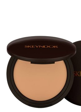 Skeyndor Sun Expertise Protective Make-up - 02 Dark Skin