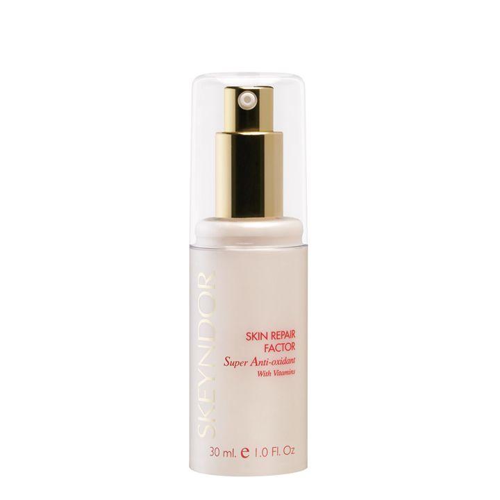 Skeyndor Antioxidant Skin Repair Factor