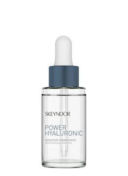 Skeyndor Power Hyaluronic Moisturizing Booster