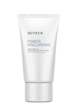 Skeyndor Power Hyaluronic Deep Moisturizing Mask
