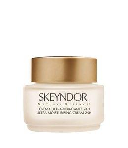 Skeyndor Natural Defense Ultra Moisturizing Cream 24h