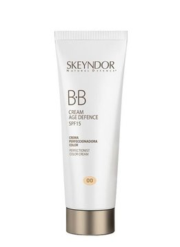 Skeyndor BB Cream 00