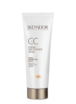 Skeyndor CC Cream 00