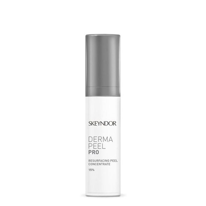 Skeyndor Dermapeel Resurfacing Peel Concentrate