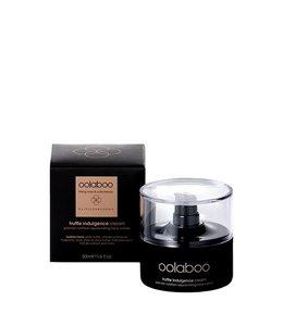 Oolaboo Truffle Indulgence Premier Nutrition Rejuvenating Face Cream