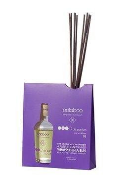 Oolaboo Oooo Aroma Diffuser 03 - Cinnamon