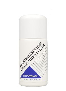 Hayoun Lemon Moisturizer 30ml