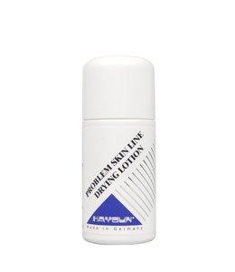 Hayoun Drying lotion 30ml