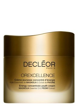 Decleor Creme Jeunesse Concentre d'Energie