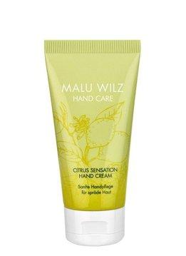 Malu Wilz Handcrème Citrus Sensation
