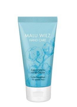Malu Wilz Handcrème Pure Cotton