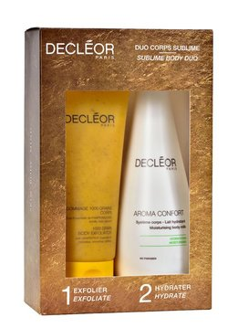 Decleor Duo Body - 400 ml