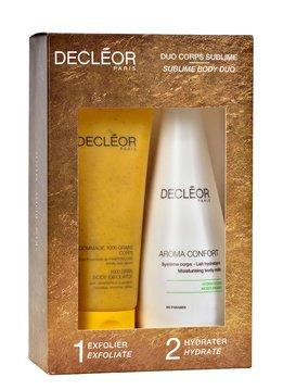 Decleor Duo Body