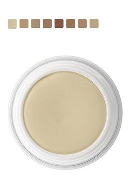Malu Wilz Camouflage Cream