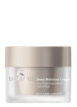 Biomaris Deep Moisture cream