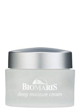Biomaris Deep Moisture Cream (zonder parfum)