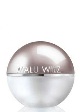Malu Wilz 3D Lifting Wonder Caps