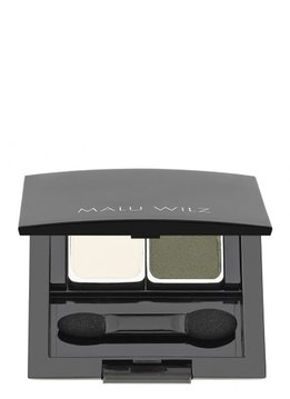 Malu Wilz Beauty Box Duo