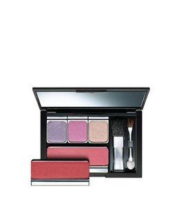 Malu Wilz Beauty Box Maxi