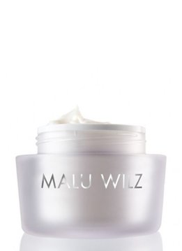 Malu Wilz Brightening Caviar Cream