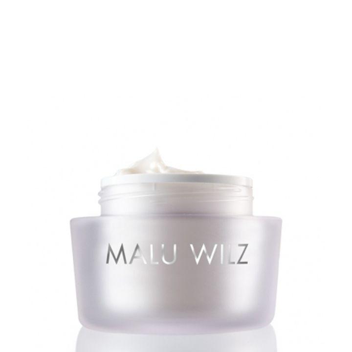 Malu Wilz Brightening Caviar Cream