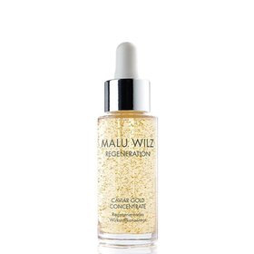 Malu Wilz Caviar Gold Concentrate