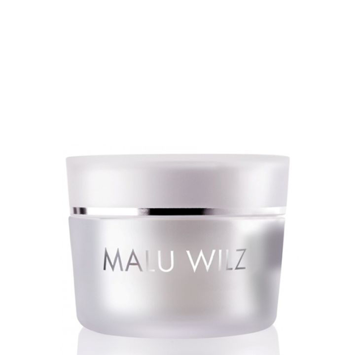 Malu Wilz Caviar Gold Cream