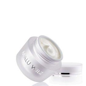 Malu Wilz Caviar Moisturizing Eye Cream