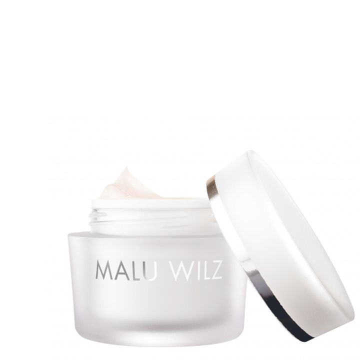 Malu Wilz Caviar Performance Cream