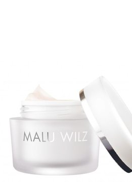 Malu Wilz Collagen Active Cream